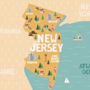 New Jersey Solar